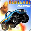 renegade-racing