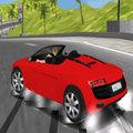 drift-rush-3d