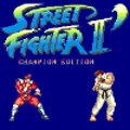 Street Fighter 2 – Champion Edition Online