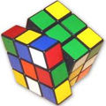 Rubiks Cube Online Game